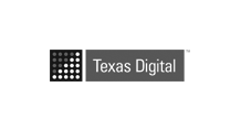 TX Digital